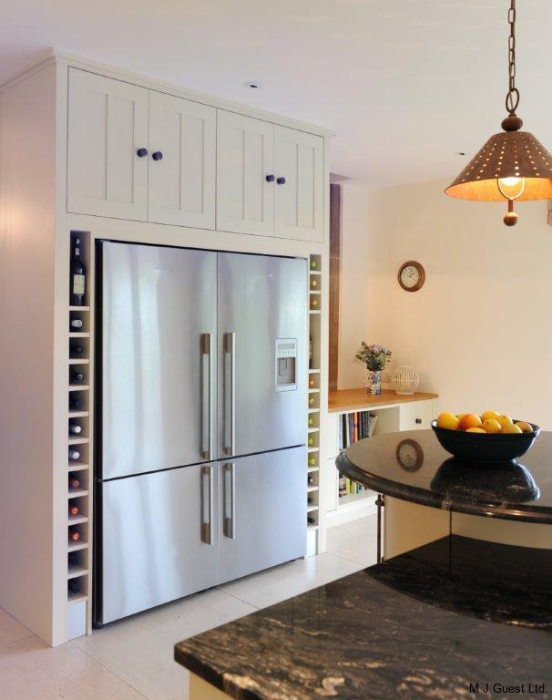 jmf-kitchen-fridge-view