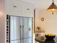 jmf-kitchen-fridge-view