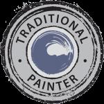 TP_Logo_RND_index